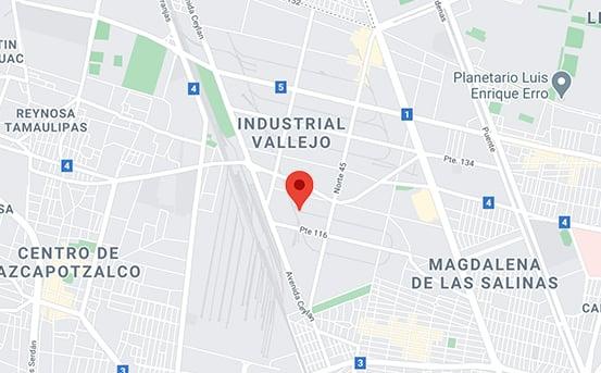 asistencia-tecnica-masisa-mapa