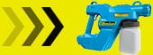 equipos-profesionales-de-limpieza-covid19
