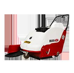 BRAVA 800 HT