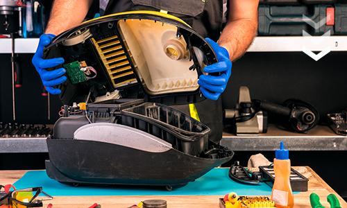 servicio-de-mantenimiento-masisa-imagen-servicio