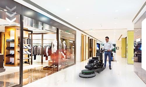 soluciones-para-centro-comercial-masisa-imagen1