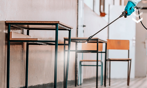 soluciones-para-escuelas-masisa-imagen2