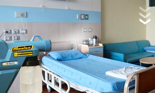 soluciones-para-hospitales-masisa-imagen2