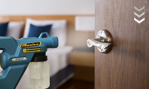 soluciones-para-hoteles-masisa-imagen2