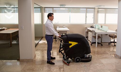 limpieza-de-oficinas-imagen-1-1
