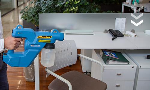 limpieza-de-oficinas-imagen-2-1